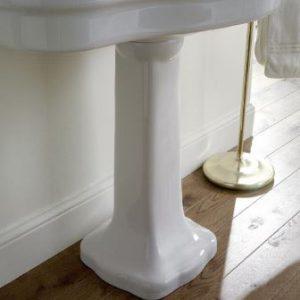 colonna per lavabo 7001