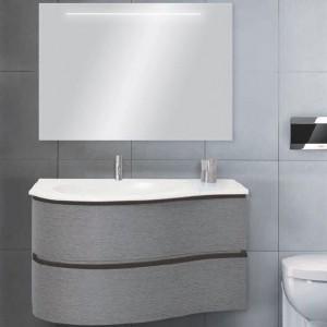 Arredo bagno roma erica casa for Mobili bagno roma