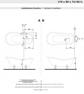 Epoca 170_rev2014_01.pdf