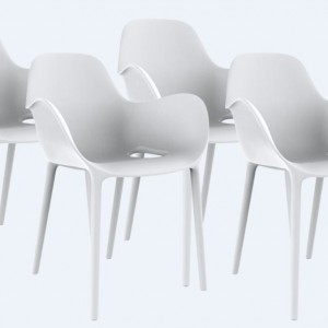 sedia-sabinas-bianco 02