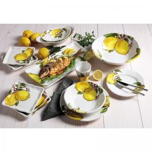 sceno lemon