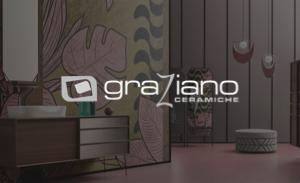 Graziano
